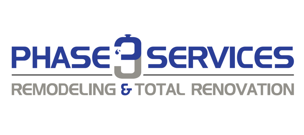 Phase 3 offers multiple services
